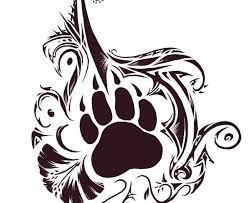 download tribal tattoo templates danielhuscroft com