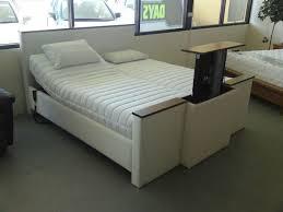 Split Bed Frame Adjustable Bed Frame King Bed Frame Katalog 284bc7951cfc