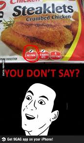 You Dont Say Meme - 93 best you don t say meme images on pinterest funny stuff