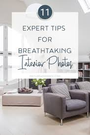 interior photography tips 11 expert tips for breathtaking interior photos picture space