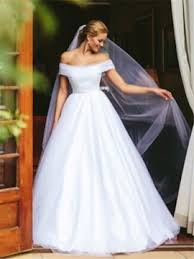 Wedding Dress English Version Mp3 Cheap Wedding Dresses 2018 Online For Your Wedding Day 2018