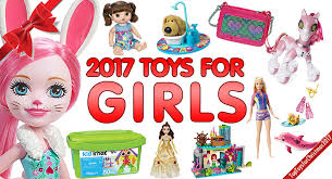 christmas toys best toys for 2017 top toys for christmas 2017