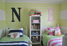 Childrens Bedroom Wall Letters Boys Bedroom Daring And Boy Shared Bedroom Design And