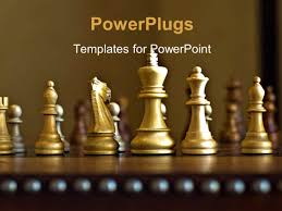 top 48 chess powerpoint templates backgrounds slides and ppt themes
