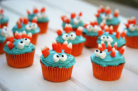 cupcake fabulous fancy chocolate cupcakes cupcake ideas