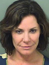 famous people who turn 65 in april 2015 celebrity mug shots newsday