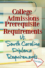 best 25 college admission requirements ideas on pinterest