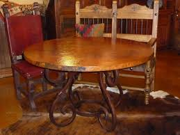 Dining Room Tables San Antonio Best Dining Room Tables San Antonio Images Mywhataburlyweek