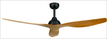 best ceiling fans for living room lighting best ceiling fans likable for lighting fan large living