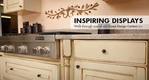 Kitchen Design Centers by Hpm Home Design Centers