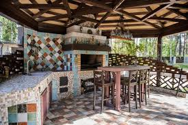 how to organize a summer kitchen tips ideas and photos u2013 part 2