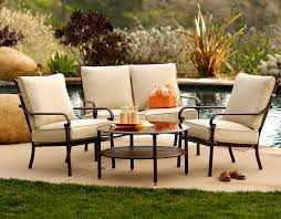 Patio World Naples Fl fascinate model of joss exquisite awful as exquisite awful seed