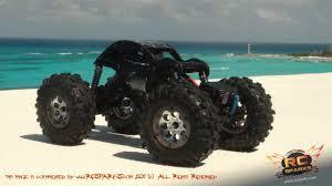 rc adventures paradise crawlin u0027 part 2 custom losi mrc