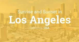halloween city cerritos sunrise and sunset times in los angeles october 2017