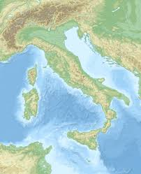 Italy On World Map by Italy On Emaze