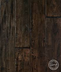 provenza antico hardwood flooring available at hardwood floors