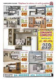 boom muebles 16 best catálogo de ofertas noviembre muebles boom images on