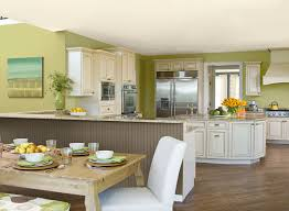 green kitchen paint ideas green kitchen ideas spring fresh green kitchen paint color schemes