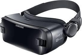 samsung blu ray home theater samsung gear vr virtual reality headset gray sm r324nzaaxar best buy