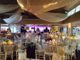 cape cod wedding venues cape cod wedding venues reviews for 66 venues