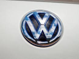 first volkswagen logo volkswagen jetta hybrid 2013 pictures information u0026 specs
