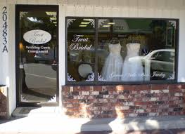 wedding dress consignment ca how to sell your wedding dress