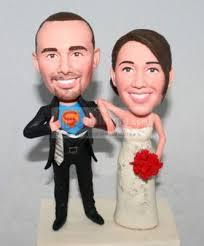 137 best custom wedding cake toppers images on pinterest custom