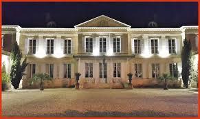 chambre d hote chateau bordeaux chambre d hote chateau bordeaux fresh ch teau peyronnet chambre d