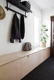best 25 modern entryway ideas on pinterest mid century living