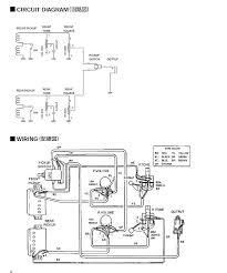 yamaha rgx wiring diagram 5 way switch 4k wallpapers