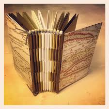 994 best bookbinding tutorials images on bookbinding