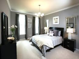 bedroom ideas decorating a bedroom ideas powerful classic master