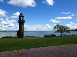 Chautauqua Lake Cottage Rentals by 29 Best Chautauqua Lake Images On Pinterest Buffalo Scenery And