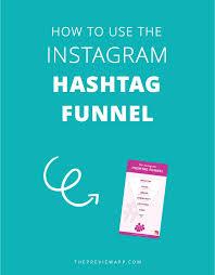 Home Design Hashtags Instagram Best 25 Best Instagram Hashtags Ideas On Pinterest Best