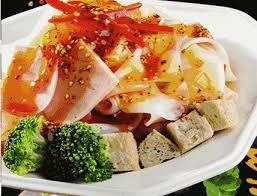cuisine 騁rang鑽e 别救我 我已经中了云台山文案的毒 姽婳乱 八哥电影网
