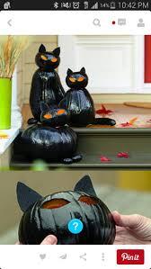 Great Pumpkin Blaze Membership by 91 Best Halloween Images On Pinterest Halloween Crafts