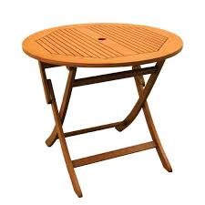 48 Inch Folding Table with Perfect 48 Inch Round Folding Table With Nice 48 Round Folding