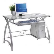 Corner Desk Metal Uncategorized Metal Computer Corner Desk 4 Great Types Of Metal