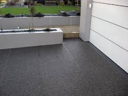Exposed Aggregate Patio Pictures by Exposed Aggregate Driveways Google Search U2026 Modern Barn