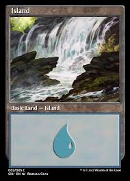 Wildfire Eternal Gatherer by Modern Masters 2017 Wild Speculation Thread Magictcg