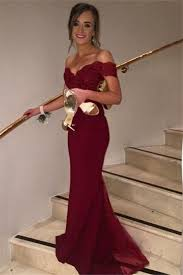 best 25 marine ball dresses ideas on pinterest military ball