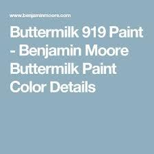best 25 benjamin moore buttermilk ideas on pinterest interior