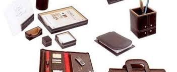 gift items dammam corporate gift khobar creative gifts saudi arabia