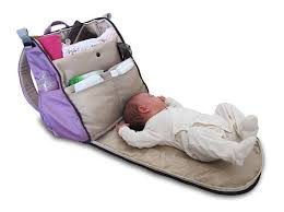 diaper bags black friday best 25 baby bags ideas on pinterest baby supplies diaper bags