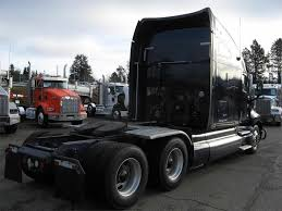 2016 kenworth t2000 2010 kenworth t2000 seatac wa vehicle details kenworth northwest