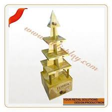 buy cheap china aluminum tree stand products find china aluminum