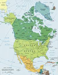 america in world map world atlas world map atlas of the world including geography