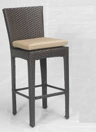 Outdoor Commercial Patio Furniture Bar Stools Buy Outdoor Bar Stools Rustic Bar Stools Patio