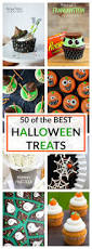 party city halloween treats halloween party appetizers finger food drink recipes southern