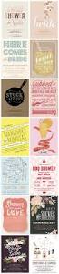 best 25 kitchen tea invitations ideas on pinterest hens night